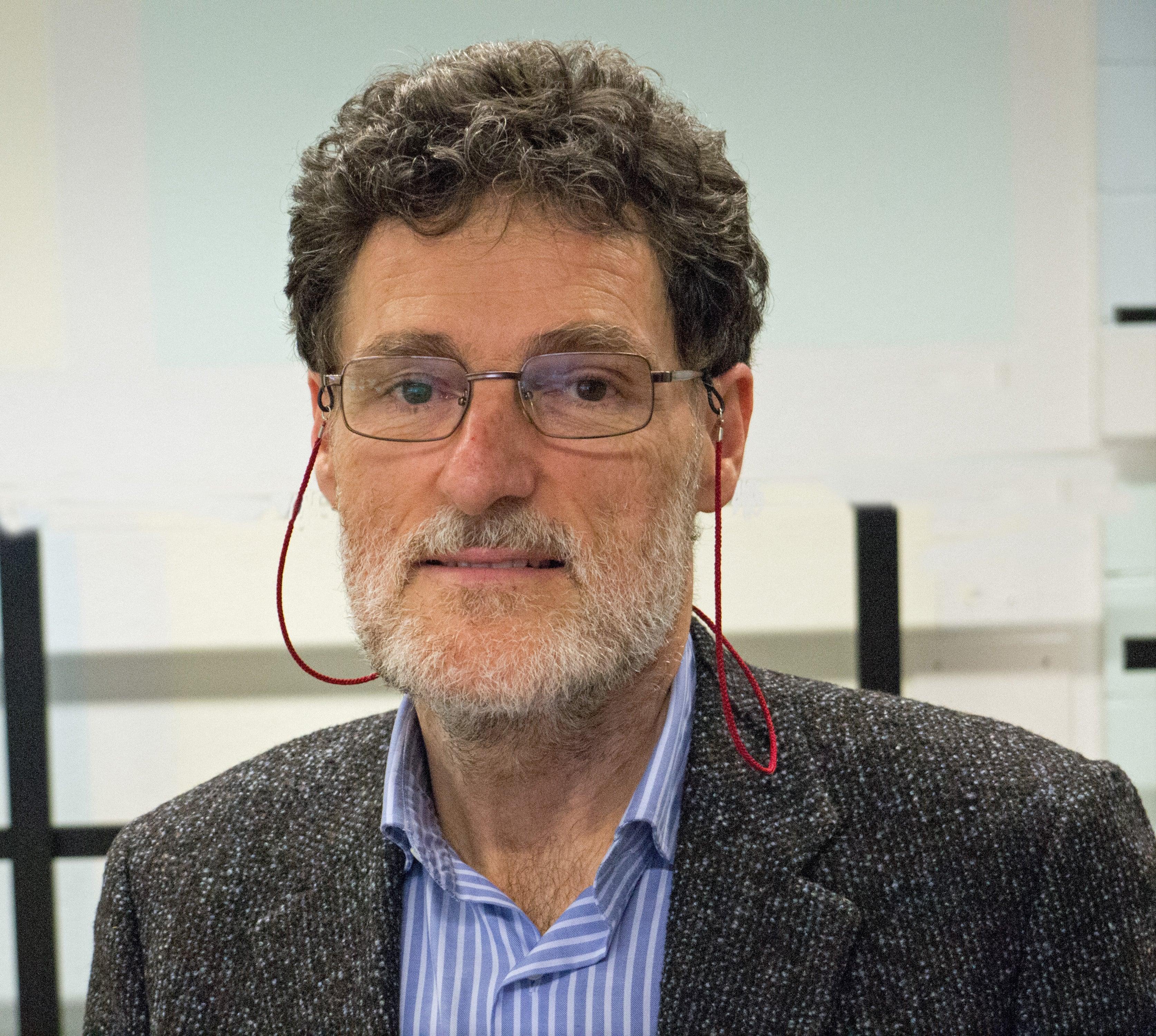 Renato Minoli